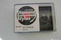 stanton_500