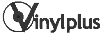 vinylplus.ru